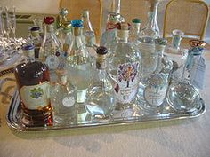 Grappa - Wikipedia, the free encyclopedia