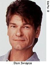 don swayze wikipedia