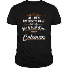 Awesome Tee COLE T shirts