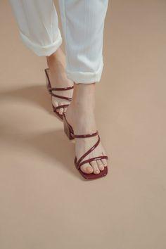 albie Visayas, Marsala, Shoes, Shoe, Marsala Wine, Shoes Outlet, Footwear