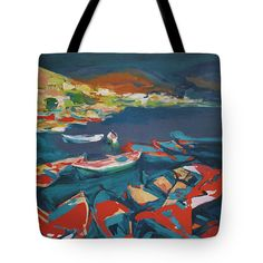 Greece X - 2000 Tote Bag for Sale by Florin Barza Thing 1, Poplin Fabric, Bag Sale, Fine Art America, Foodies, Street Wear, Reusable Tote Bags, Stitch, Prints