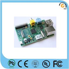 Printed Circuit Board Design And Fabrication Service In China. printed circuit board design, printed circuit board design and fabrication, printed circuit board design service