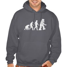 Robot Evolution - Our new Robot Overlords Hoodies http://www.zazzle.com/robot_evolution_our_new_robot_overlords_hoodies-235186836399573852?rf=238675983783752015