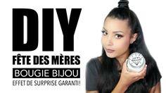 DIY | DIY FÊTE DES MÈRES | DIY à 0€!!