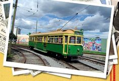 Charter a private Street Car
