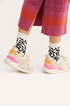 69ee612b944f2f Muse Chase Trainer -  80  theradicalblog  falloutfits  freepeople Free  People