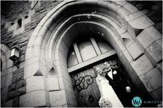 17 tips som kan gjøre deg til en bedre bryllupsfotograf. Photo Tips, Photography Tips