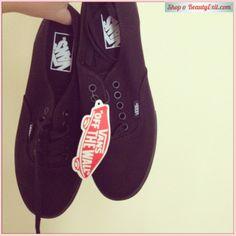 Shop High Heels 01620 @ http://beautyexit.com/high-heels.html #shoes #shoegame #highheelshoes #shoelover #shoequeen #heels #fashionistas #trends #shoeaddict #shoetrends #highheels #designershoes #fashion #pumps #stylish