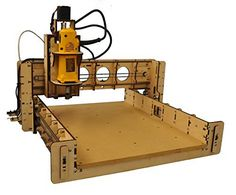 The Best CNC Machine Router Kit in 2017 (Top 5 Reviewed) - Sharpen Up