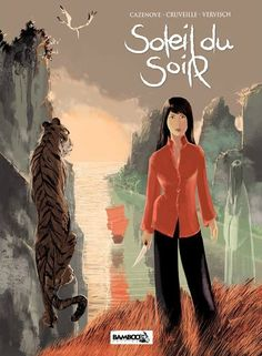 SOLEIL du Soir Audiobooks, This Book, Ebooks, Album, Comics, Reading, Movie Posters, Info, Html