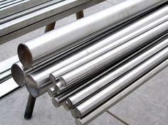 AB Steel is one of the prominent manufacturer, supplier, exporter and importer of stainless steel products of varied range that are superior in terms of quality.