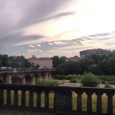Buongiorno Parma! ⛅️ | Flickr - Photo Sharing!