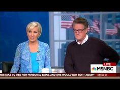 The Clinton Escape May Result in President Trump – DennisMichaelLynch.com