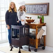 Take a look at the Need a Kitchen Makeover? event on #zulily today!