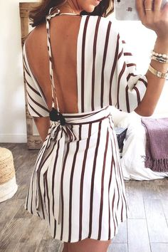 71 cute fashion ideas that make you look cool 16 Cute Fashion, Fashion Outfits, Fashion Trends, Fashion Ideas, Fashion Fashion, Womens Fashion, Fashion Patterns, Ladies Fashion, Summer Outfits
