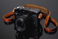 Fujifilm X-Pro 2 Accessories