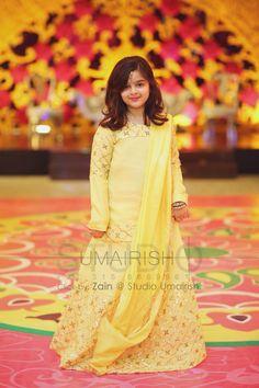girls dresses for weddings pakistani – Fashion Kid Kids Fashion Boy, Little Girl Fashion, Little Girl Dresses, Girls Dresses, Doll Dresses, Indian Wedding Gowns, Desi Wedding Dresses, Simple Pakistani Dresses, Pakistani Clothing