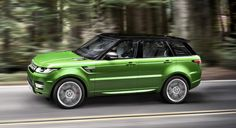 The 2017 Range Rover Sport is the featured model. The Range Rover Sport 2017 image is added in the car pictures category by the author on Sep Range Rover Sport 2017, Cars Land, Cars Uk, The New Range Rover, Pictures Of Sports Cars, Car Pictures, Jaguar Land Rover, Goodwood Festival Of Speed, Sports Wallpapers