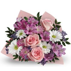Special Mother day Flower