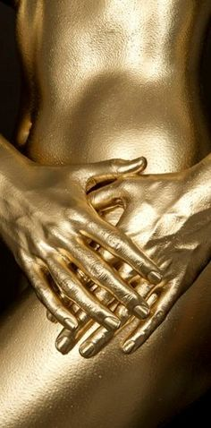 Bronze, Bild Gold, Gold Everything, Or Noir, Shades Of Gold, Stay Gold, Foto Art, All That Glitters, Tatoo