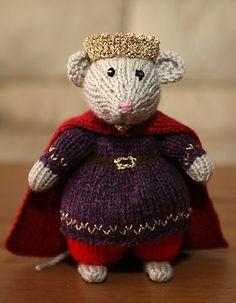 Ravelry: Tails of Yore, Part 1 pattern by Alan Dart Crochet For Kids, Free Crochet, Knit Crochet, Amigurumi Patterns, Knitting Patterns, Crochet Patterns, Alan Dart, Simply Knitting, Marionette