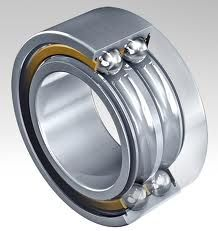 Deep groove, or single row radial, ball bearings are the most widely used bearings. They utilize an uninterrupted raceway that makes them optimal for radial loads.http://www.brand4india.com/bearings-suppliers/products/deep-grove-ball-bearings/