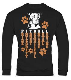 # Pitbull Ride Integrity Trust B 725 .  Pitbull Ride Integrity Trust Beautiful Unique LoyalTags: Beautiful, Bernese, Mountain, Dog, Shirt, Big, Brother, Dog, Shirt, Big, Dog, Shirts, Chihuahua, Dog, Shirts, Dog, Rescue, Shirt, Dog, Rescue, T, Shirt, Dog, Shirt, Dog, Shirts, Funny, Dog, Shirts, I, Love, Dogs, Shirt, I, Love, My, Dog, Shirt, Integrity, Loving, Loyal, Pet, Lover, Gifts, Pet, Lovers, Pet, Tee, Shirts, Pitbull, Plain, Dog, Shirt, Reservoir, Dogs, Shirt, Ride, Trust, Unique