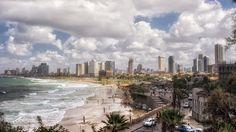 Izrael utazás - OTP Travel Utazási Iroda