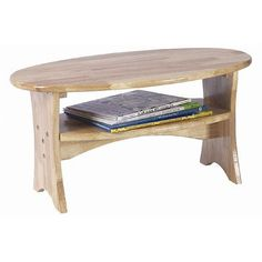 """Give your classroom, preschool or daycare a """"just like home"""" warmth with this attractive, oval shaped Coffee Table by Brand New World. Whether you're gathered around for story time or teatime, your kids will love having a table that's just their size. Kids Table Chair Set, Kid Table, Oval Coffee Tables, Coffee Table Rectangle, Cheap Furniture, Table Furniture, Kitchen Furniture, Office Furniture, Furniture Ideas"""
