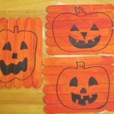 pumpkin crafts for kids-20111020-37