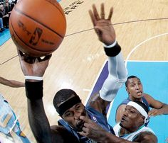 perfectly timed photos basketball
