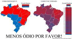 """Eleições 2014: Cenário eleitoral: NE não tem """"culpa"""", diz especialista - Terra Brasil"""