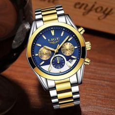 affordable watch for men Topman Fashion, Mens Fashion, Rolex Watches, Watches For Men, Affordable Watches, Wearable Device, Business Dresses, Dress For Success, Quartz Watch