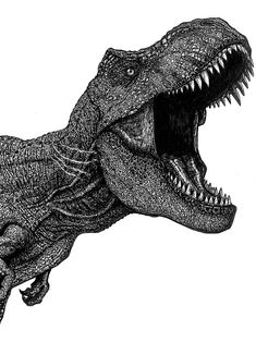 Jurassic World Fallen Kindgdom Tyrannosaurus vs Carnotaurus image 1 Blue Jurassic World, Jurassic World Dinosaurs, Jurassic World Fallen Kingdom, Dinosaur Sketch, Dinosaur Drawing, Dinosaur Art, Cartoon Dinosaur, Dinosaur Images, Dinosaur Pictures