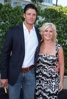 soap opera stars dating in real life
