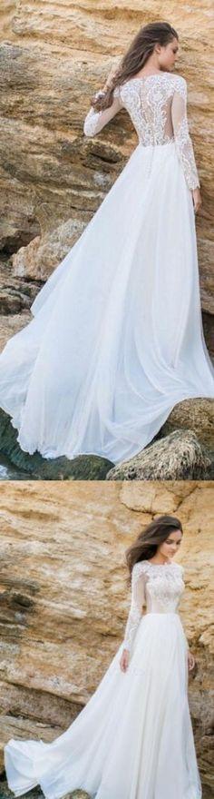 Anai #princessweddingdresses