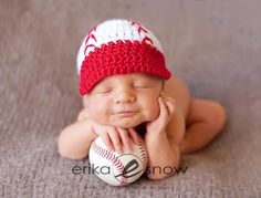This is the most adorable picture ever!! erika snow photography