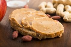 The 10 Best Non-Meat Sources of Protein