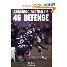 great defensive book