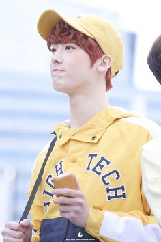 Sanha ♡ Never give up on the lovely things that make you happy ♡ Korean Boy Bands, South Korean Boy Band, Boys In Groove, Pop Group, Girl Group, Park Jin Woo, Ao Haru, Astro Wallpaper, Astro Fandom Name
