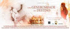 Encontros do Destino: Veja o vídeo emocionante da H2 Brasil sobre a história de encontros do destino dos noivos Jéssica e Eduardo. Reserve os lencinhos e aperte o play!