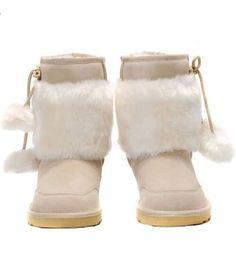 Sand Sheepskin Classic Short 5899 Cheap Ugg Boots For Women [5899 Ugg Sand] - $130.00 : UGG Australia latest fashion,2015 UGG boots outlet,cheap UGG boots on sale.
