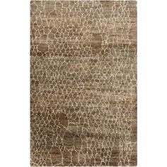 BJR-1012 - Surya | Rugs, Pillows, Wall Decor, Lighting, Accent Furniture, Throws