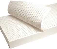 Jasa Pembuatan Kasur Furniture, Home Furnishings, Arredamento