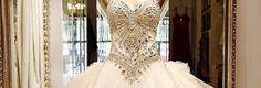 Wedding dress help!!!! :  wedding bling crystal gorgeous help rhinestone wedding dress T2YC4bXe8NXXXXXXXX 293523483