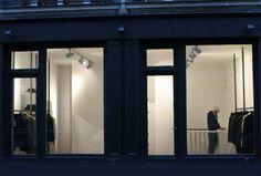 Boutique Tremblay Alvergne