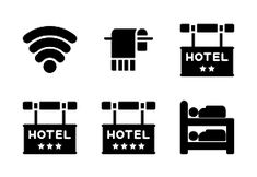 Hotel Vol 1