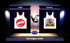Gimle-Centrum Jan 7 2018 Norwegian BLNOLast gamesFour factors The estimated statistics of the match Statistics on quarters Information on line-up Statistics in the last matches Statistics of teams of opponents in the last matches  Will Gimle be able to beat the Centrum team in an home match Gimle-Centrum Jan 7 2018 ? In the previous 3 matches  on the home fieldGimle has won 3 victories while  In   #Ahmed_Haddad #Akrem_Guesh_Dagnew #Ali_Ouakkaha #basketball #bet #Cen