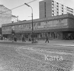 Przychodnia-Vita-przed-otwarciem-lata-70.jpg (500×481)