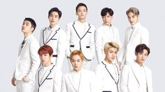 (18) exo - Twitter Search